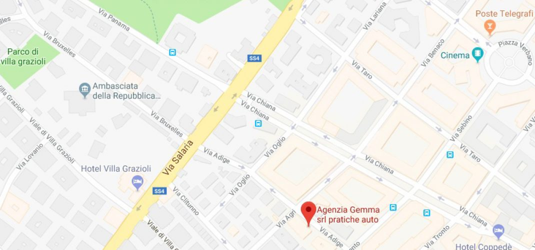 gemma-map